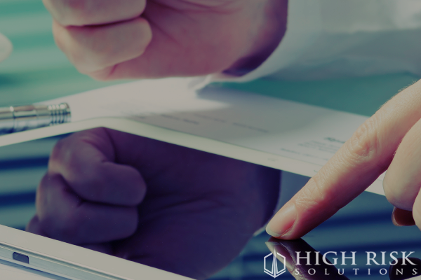 high-risk-solutions-is-a-high-risk-kerchant-provider-for-tech-support