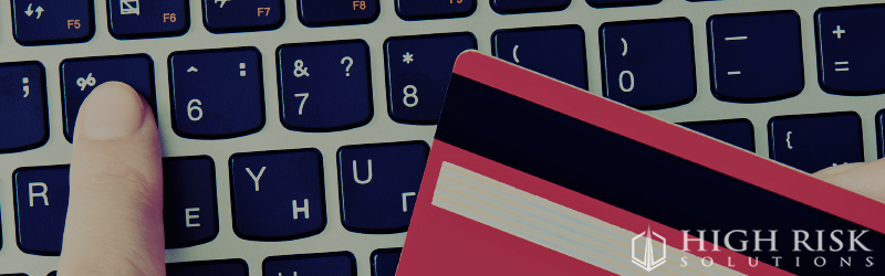 high-risk-solutions-what-does-chargeback-mean