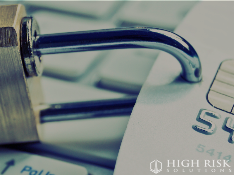 high-risk-solutions-what-is-a-secured-credit-card