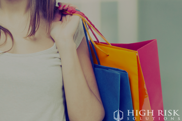 high-risk-solutions-encourages-keeping-metrics-like-retail-purchases