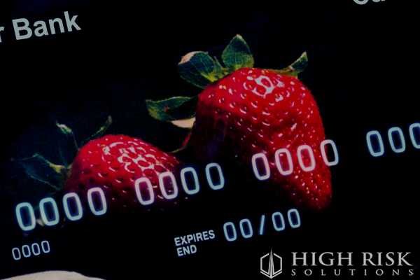 high-risk-solutions-helps-you-accept-credit-cards