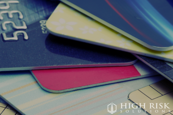 high-risk-solutions-accept-credit-cards-online-from-customers