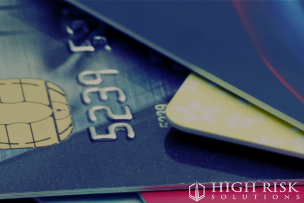 escorts-take-and-use-credit-cards