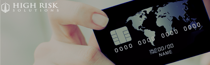 high-risk-solutions-online-presence-to-accpet-credit-cards