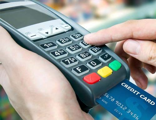 The Best Ways for Merchants to Accept Credit Card Payments