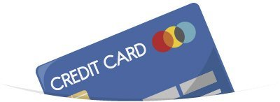 Start Credit Card Processing Today 1