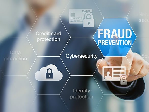 Merchant Credit Card Fraud Prevention 1