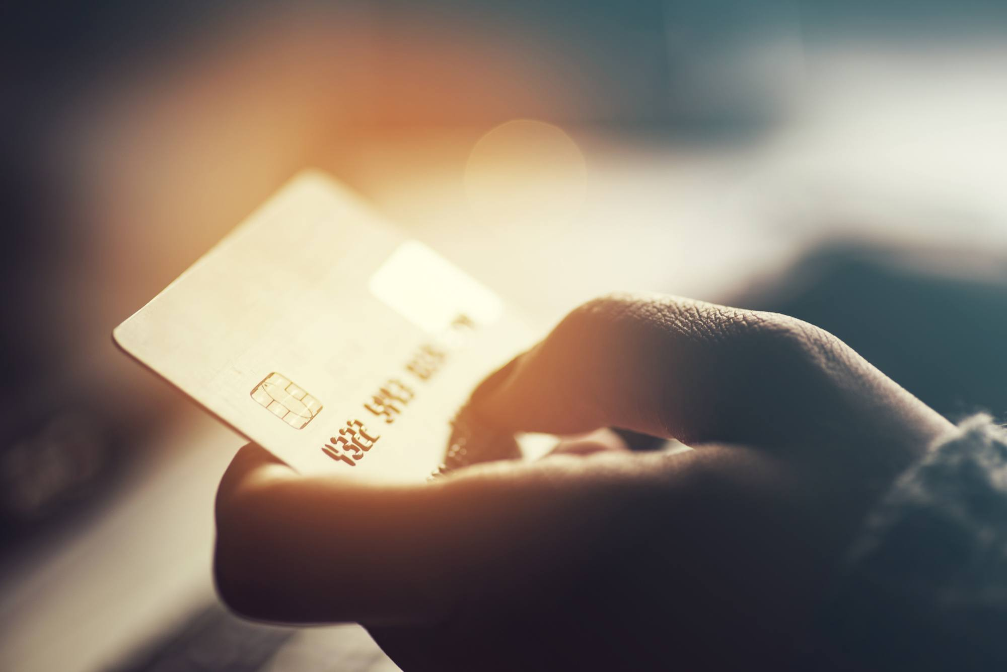 If you're going to accept credit card payments then inevitably at some point you will be storing credit card information. Learn how to do this safely, securely and in accordance with regulations following these 10 great tips.
