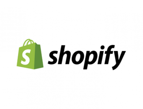 High Risk Payment Processors Shopify.