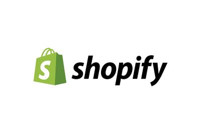 High Risk Payment Processors Shopify